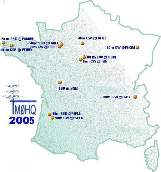 2005_carte