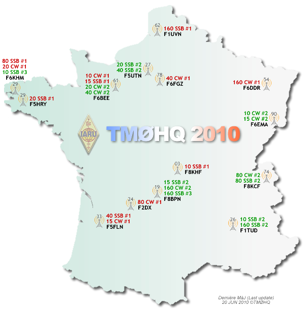 carte_tm0hq_2010