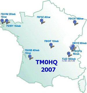 tm0hq_2007