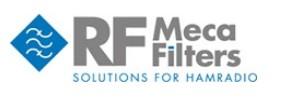 RF-Meca-Filters