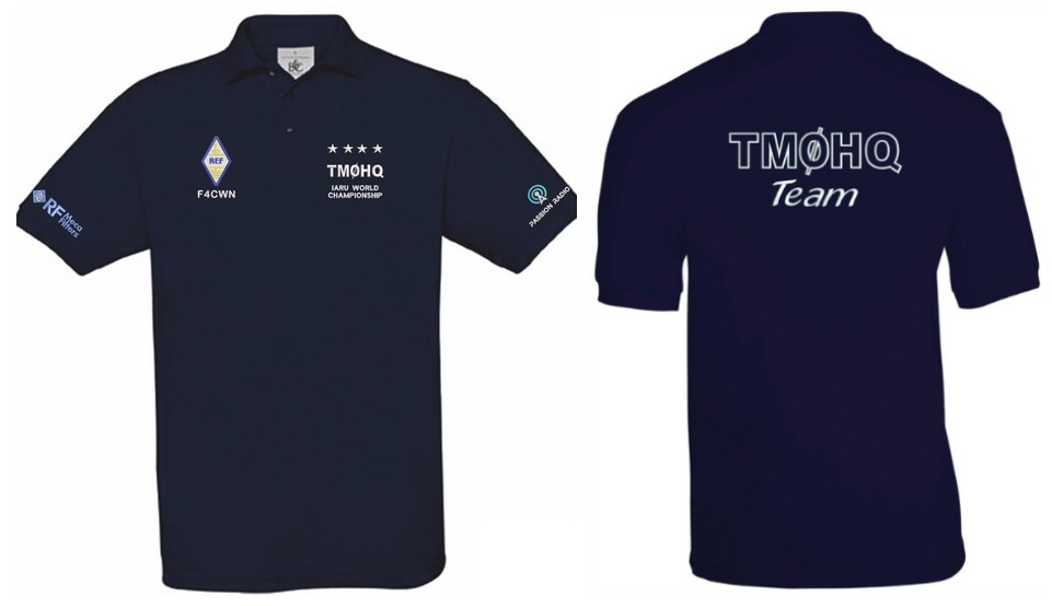 polo-tm0hq-2019-2