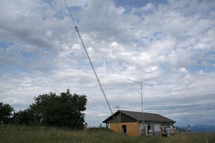 03-mat-de-20m-dipole80