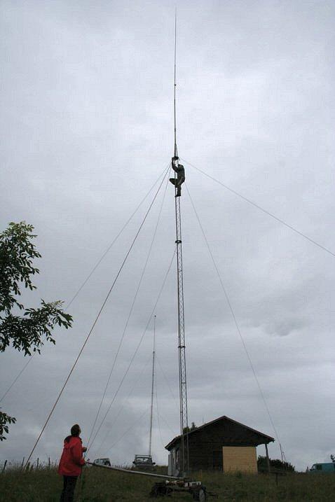 09-verticale80m-f1uri-f1bho