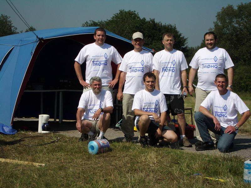 160-m-sssb-team