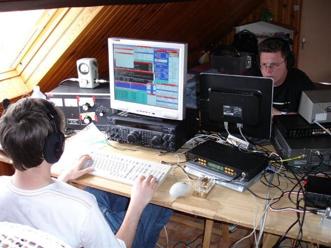 tm0hq61-2006-f8dbff1akk-runpartner-20mcw-1