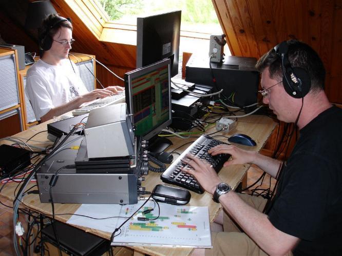 tm0hq61-2006-f8dbff1akk-runpartner-20mcw-2