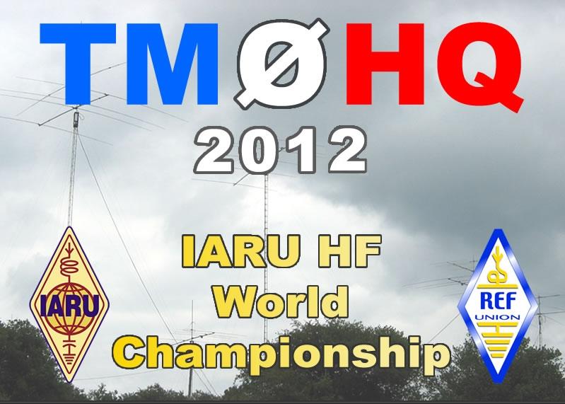 tm0hq_2012_a