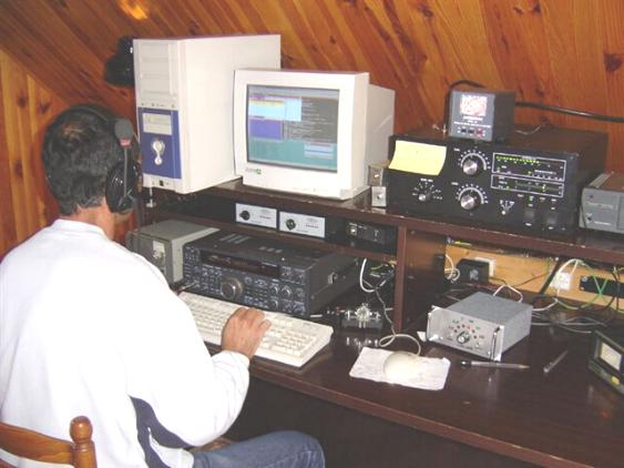 tm0hqf6bee-2004-5