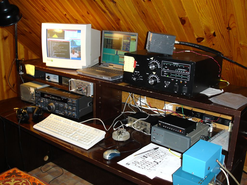 tm0hqf6bee-station-multi2