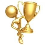 or-gagnant-vainqueur-coupe-médaille-300x300