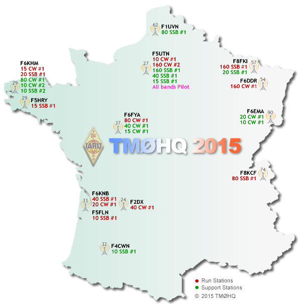Carte stations TM0HQ 2015 v1