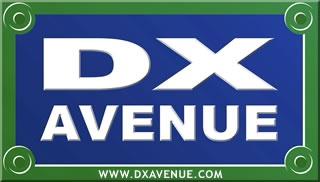 dxavenue_logo