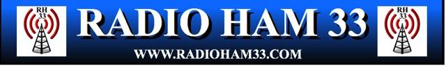 radioham33_logo
