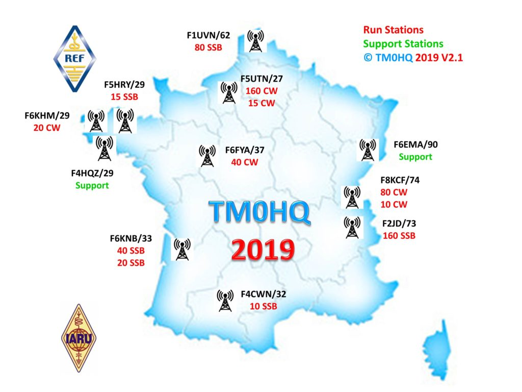 tm0hq2019-stations-v2.1