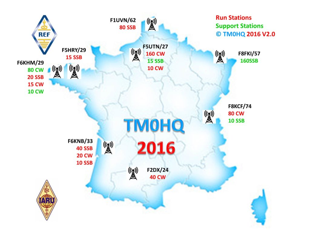 tm0hq2016-stations-v2.0
