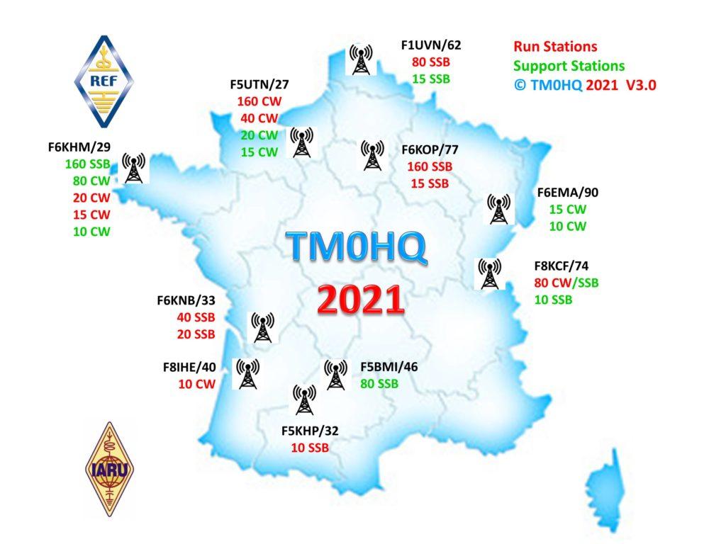 tm0hq2021-stations-v3.0